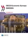 oecd-economic-surveys-sweden-2012_eco_surveys-swe-2012-en