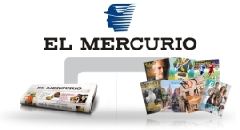 AdPublis-ElMercurio-Chile-medios