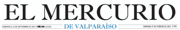 logo El-Mercurio-Valparaiso