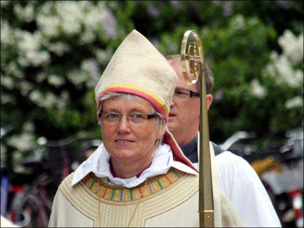 Biskop_Antje_Jackelen