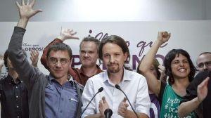Iglesias-Monedero-Teresa-Rodriguez-Podemos_EDIIMA20140527_1016_4